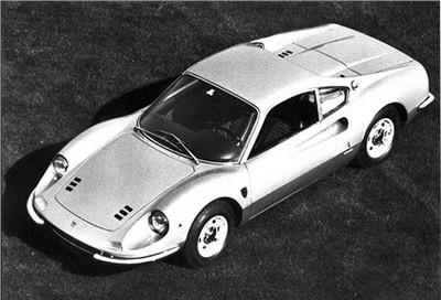 Dino 206 GT (4)