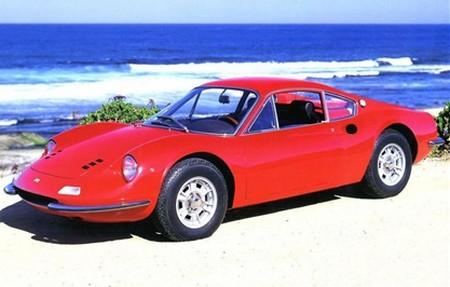 Dino 206 GT (5)