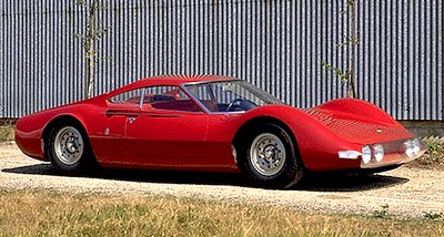 Dino 206 GT Speciale (2)