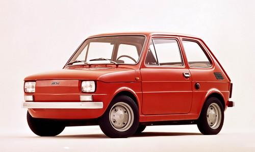 Fiat 126 A (2)