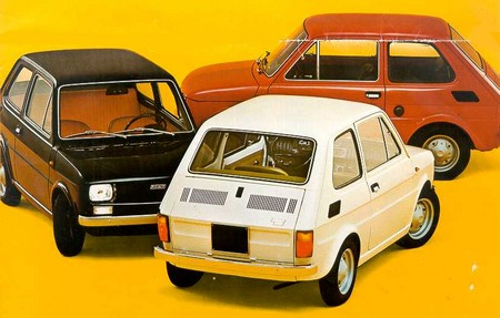 Fiat 126 A (5)