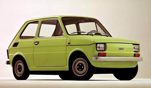 Fiat 126 A (6)