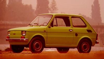 Fiat 126 A (8)