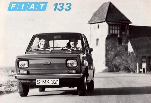 Fiat 133 (1)