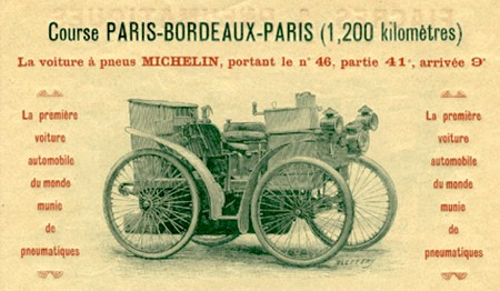 Michelin Eclair (7)
