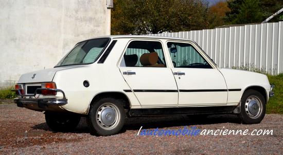 Renault 7 (b)