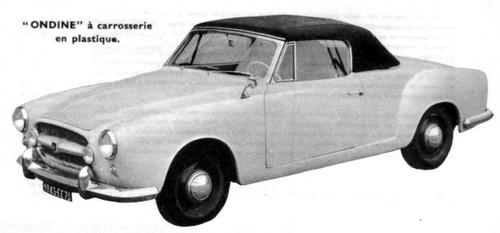 Renault Frégate Ondine (1)
