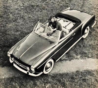 Renault Frégate Ondine (2)