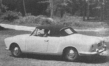 Renault Frégate Ondine (3)