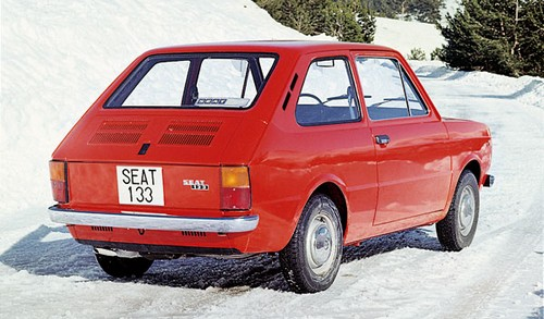 Seat 133 (5)