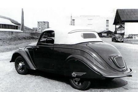 peugeot 202 cabriolet (4)