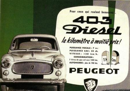 peugeot 403 diesel (1)