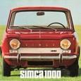 smallsm100