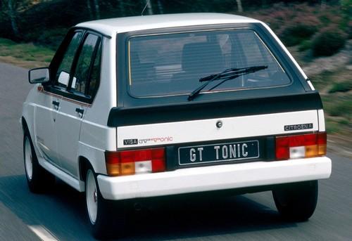 Citroën Visa GT Tonic (2)