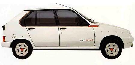 Citroën Visa GT Tonic (5)