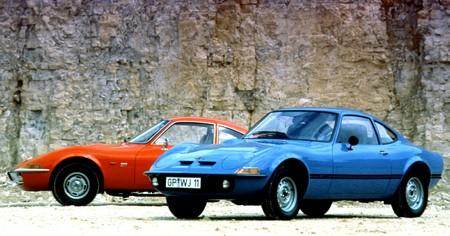 Opel GT (5)