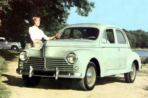Peugeot 203 (2)