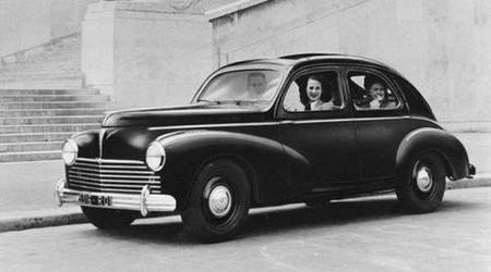 Peugeot 203 A (1)