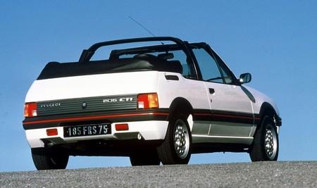 Peugeot 205 CTI (5)