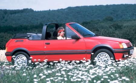 Peugeot 205 CTI (6)