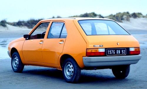 Renault 14 (4)