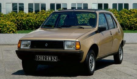 Renault 14 (5)
