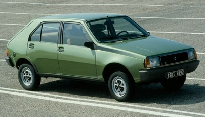 Renault 14 (6)