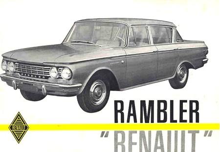 Renault Rambler 62 (1)