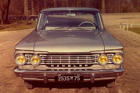 Renault Rambler 62 (2)