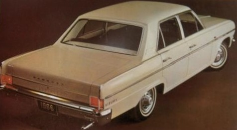 Renault Rambler 66 (1)
