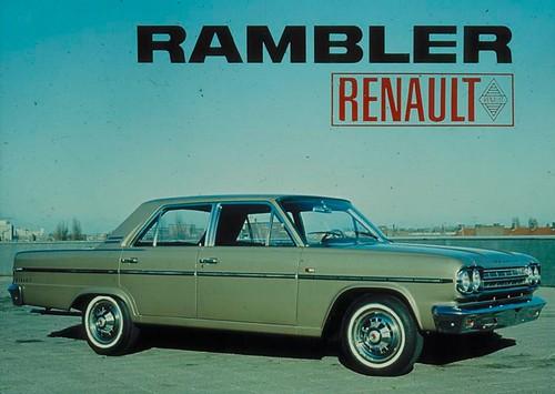 Pensez vous que Renault devrait lancer une TALISMAN ZE - Page : 2 - Actualité auto
