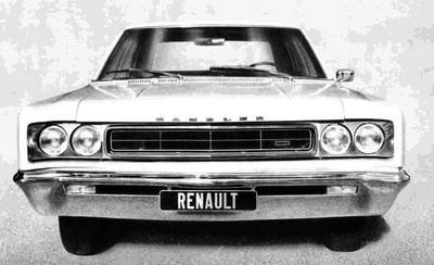 Renault Rambler 67 (1)
