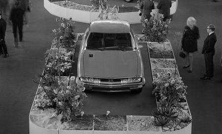 SM geneve 1970