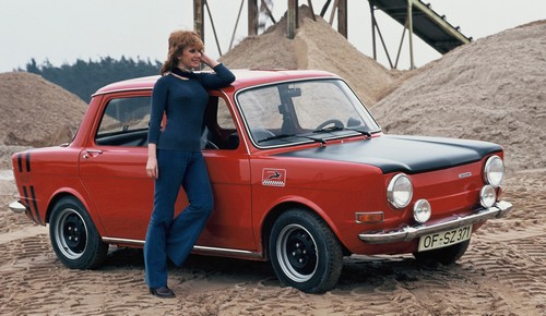 Simca 1000 Rallye 1 (1)