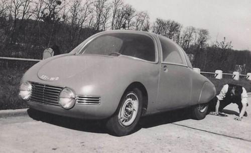 Wimille prototype 1 (4)