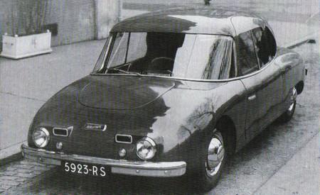 Wimille prototype 3 (2)