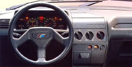 peugeot 205 rallye 1988 1992 l 39 automobile ancienne. Black Bedroom Furniture Sets. Home Design Ideas