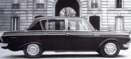 renault rambler présidentielle (1)