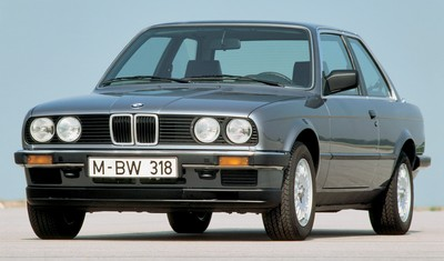 l histoire de bmw l 39 automobile ancienne. Black Bedroom Furniture Sets. Home Design Ideas