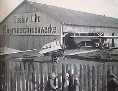 BMW OTto