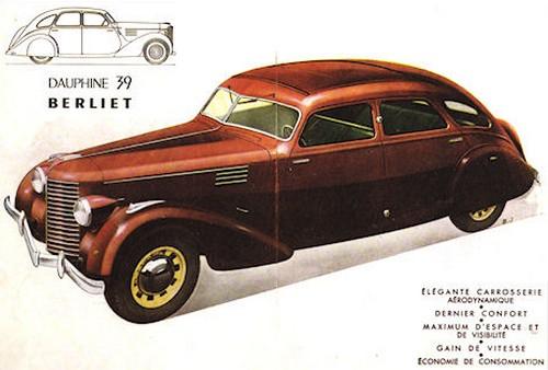 Berliet VIRP2 Dauphine (1)