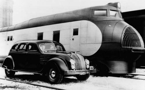 Chrysler Airflow 1934 (1)
