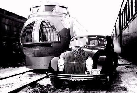 Chrysler Airflow 1934 (2)