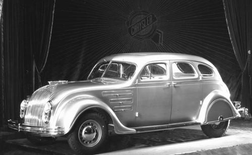 Chrysler Airflow 1934 (3)