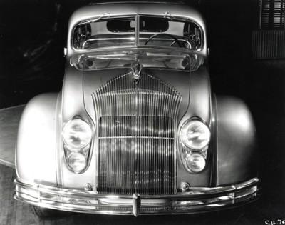 Chrysler Airflow 1934 (4)