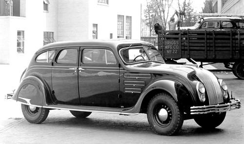 Chrysler Airflow 1934 (5)