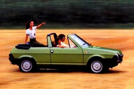 Fiat Ritmo I Cabriolet (1)