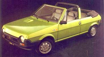 Fiat Ritmo I Cabriolet (2)