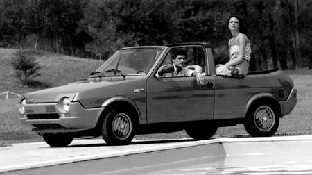 Fiat Ritmo I Cabriolet (5)