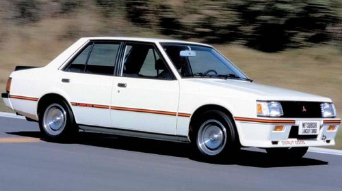 Mitsubishi Lancer EX Turbo (4)